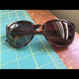Smith Optics Accessories - Women's Smith Sunglasses